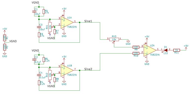 pwm_schematic