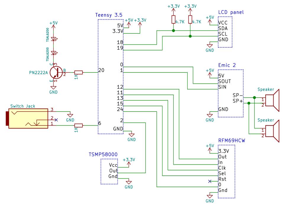 OneButtonRemote_schematic