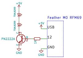 Satellite_schematic