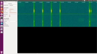 Screenshot from 2017-12-26 16-56-18